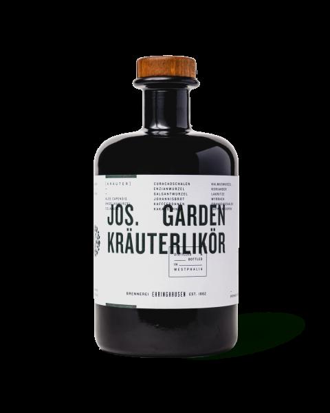 Jos. Garden Kräuterlikör