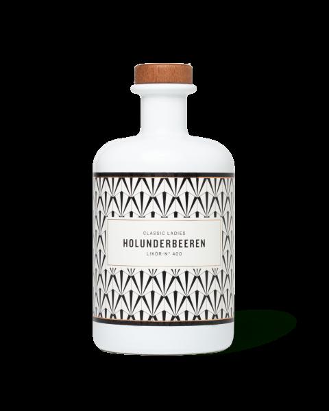 Brennerei-Ehringhausen-Holunderbeeren-Likör