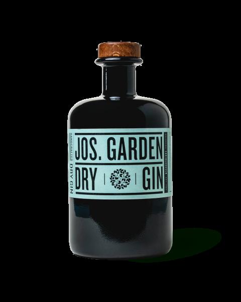 Jos. Garden Dry Gin